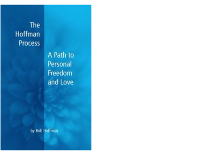(FREE) A Path to Personal Freedom & Love